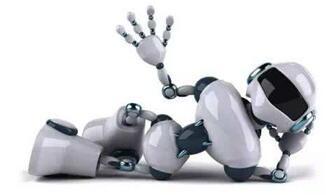 机器换人热潮涌起 我国工业机器人产业亟待升级