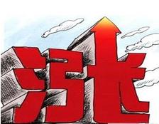 """纸价飙升原纸供给不足 中国网购或遭遇""""纸箱危机"""""""