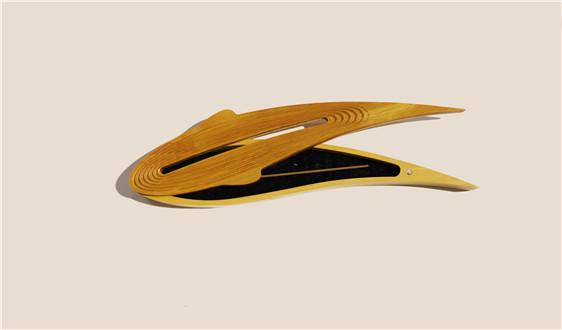 汉高推出再生聚丙烯制成的洗洁包装