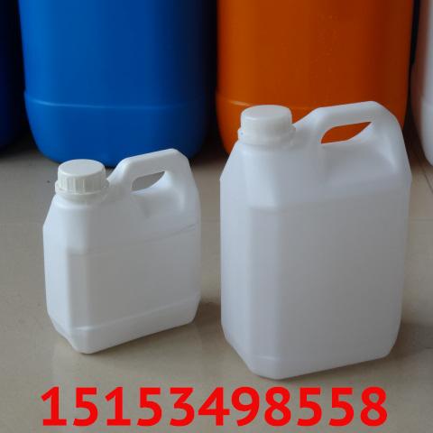 16升塑料桶,18升塑料桶,19升塑料桶,带阀门塑料桶,25公斤白酒带水嘴