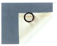 迪可橡皮布-3610