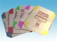 出口包装袋阀口袋纸袋覆膜袋新型包装袋G金凤凰包装