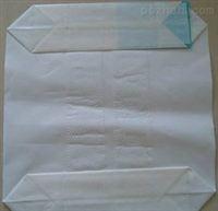 【供应】简易型阀口袋粉颗包装机(改包装、换包装专用机