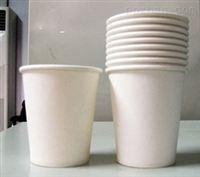 【专业定制】枕式自动餐具筷子包装机 日用品纸杯下走纸包装机