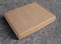 箱博士三层飞机盒公司