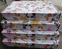 广州印刷厂电子产品飞机盒包装