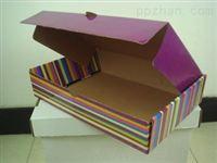 杭州印刷厂 宣传册印刷 飞机盒印刷 包装厂 信封印刷