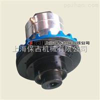离合器、气动离合器、印刷设备用离合器