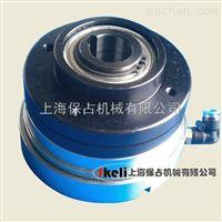 气动离合器、气动齿式离合器BTC-10