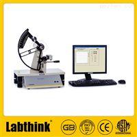电脑控制电子撕裂度测定仪-高精度、高智能