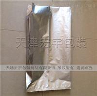 尼龙6包装袋单向排气阀铝箔袋