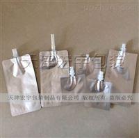 采气袋采集袋铝箔袋