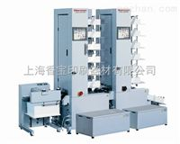 日本进口好利用VAC-1000吸气配页机 上海香宝总代理