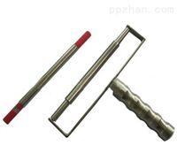 刮色棒 刮墨棒 展色棒 线棒涂布器