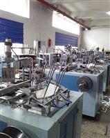 湖北纸杯机生产厂家