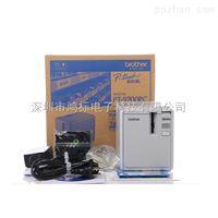 上海兄弟9700标签机PT-9700PC价格