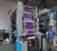 柔板印刷机 、高速柔版印刷机