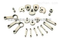 精石铁基粉末冶金电动工具零部件