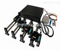 HP在线喷墨系统 防伪码喷墨机 打码机 惠普技术喷码机