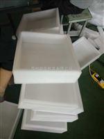 �K州供��白色珍珠棉箱子 EPE包�b盒 厚度定制�格多��