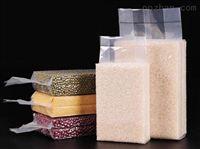 大米包装袋杂粮米砖真空袋