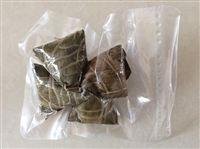 冷冻包装袋生鲜食品真空袋