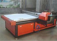 KRQ-LEDUV1325平板机