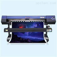 天彩6160S-EPS3200工业写真机