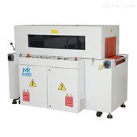 郑州热收缩包装机设备