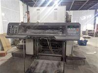 急出厂家直接对厂印刷机  价格好商量