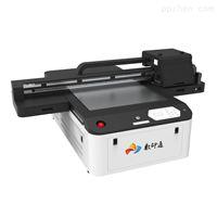 数印通PL-6090不锈钢钢板蚀刻掩膜打印机