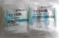 TEXWIPE聚酯�^棉�TX743B