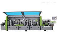 广东比卡姆大型激光切割机 高精度 高效率