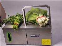 超市蔬菜打捆神器�S家直�N