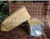 牛皮纸复合材料尖底茶叶纸袋 茶叶袋