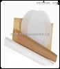 食品软包装铜版纸 糖果纸 价格面议或电议
