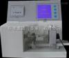 注射器密合性负压测试仪|无菌注射器器身密合性测试仪