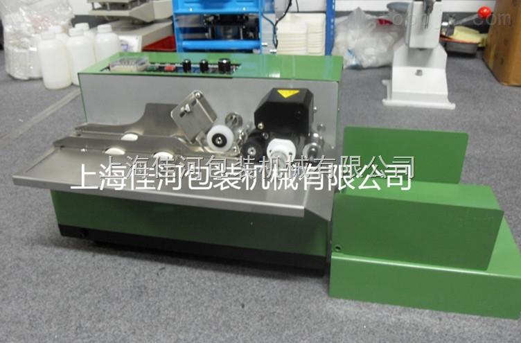 M Y-380-MY-380固体墨轮印字机 药盒日期打码机
